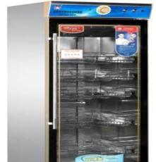 消毒柜批發 供應藍鉆系列RTP460A-KT14消毒柜 460L 綠菱