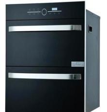 西淇 ZTD100-K2 嵌入式家用消毒柜 廚房專用高效消毒柜
