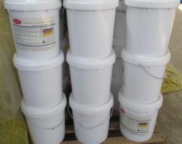 九江液体除焦剂厂家 液体除焦剂生产厂家