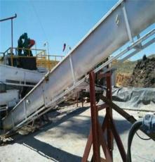 石油钻井专用的螺旋输送机专业生产厂家