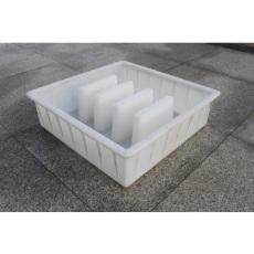 下水道蓋板模具1