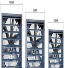 2016款溫室大棚 工業廠房用玻璃鋼負壓風機 排風機