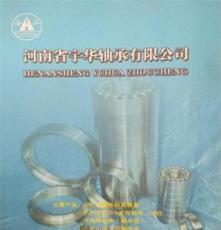 廠家石油螺桿鉆具軸承(串軸承)  55SiMoVA鋼球  55SiMoVA滾柱