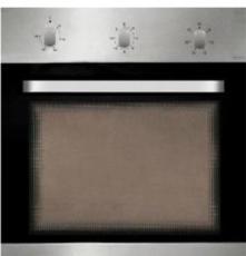 廚具 海爾烤箱 正品包郵 全國聯保 專賣店發貨