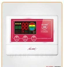 格萊智控太陽能儀表熱水器水位水溫天候測控制儀表S80