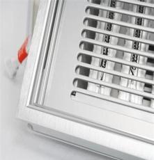 集成吊頂碳纖維浴霸取暖系列 超薄碳纖維浴霸 分體式 換氣扇