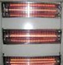 浴霸燈專用,碳纖維遠紅外石英發熱管