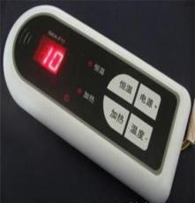 平板 分體陽臺壁掛式 太陽能熱水器 控制器 NKH-F11