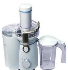 AFC幸福家 80029大口徑家用榨汁機果汁機 汁渣分離多汁系列