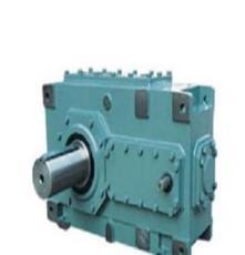 供应B2SH13,B2SH14,B2SH15,大功率标准齿轮箱