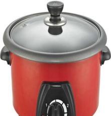 正品美聯電火鍋AM-H708-1/2 多用鍋 節能 家用電器