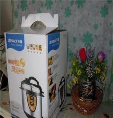 熱銷精品 半球預約電壓力鍋正品蜂窩膽智能電壓力鍋 電飯煲批發