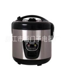 專業防干燒不銹鋼電飯煲,電飯鍋