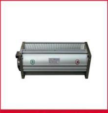 GFDD560-120B干变横流冷却风机 干式变压器风机