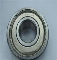 軸承 玉環軸承(圖) 6205X1TN1/HV軸承