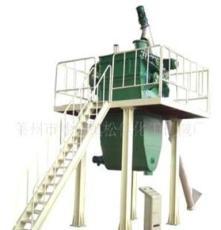 莱州松佳化工 优质wzl-Ⅱ干混砂浆成套设备