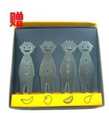 Joyoung/九陽 JYZ-F620榨汁機/攪拌機 正品特價 全國聯保