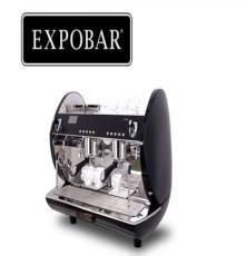 廣西愛寶咖啡機總代理