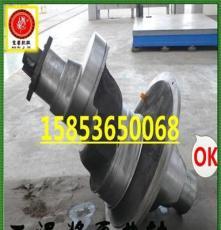 青州荣利3NB800泥浆泵缸套