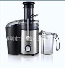 2013年康佳品牌新品 正品 榨汁機 DZ803果汁源