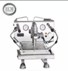 德國ECM CONTROVENTO半自動咖啡機