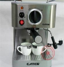 意式 半自動咖啡機 咖啡機 1819
