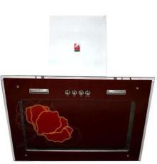供應 櫻花全自動側吸式油煙機 歐式抽油煙機 按鍵式 抽油煙機