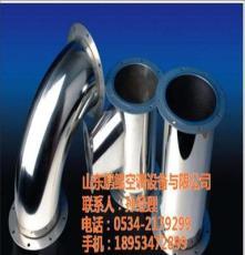 不銹鋼通風管價格、加工