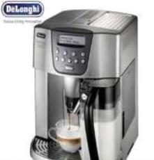 上海 意大利德龍ESAM3500.S 全自動咖啡機