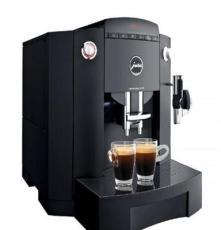 優瑞XF50C中文版咖啡機總代理  優瑞專賣公司