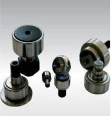 廠家直銷CFE系列英制螺栓型滾輪軸承