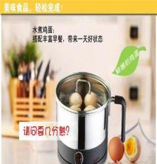 正品韓式多功能電火鍋 不銹鋼電熱鍋電鍋不粘鍋迷你電煮鍋