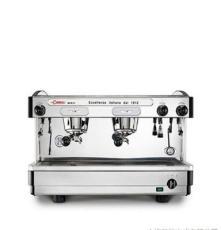 供應LA CIMBALI金佰利M27 C2半自動咖啡機商用 雙頭手控