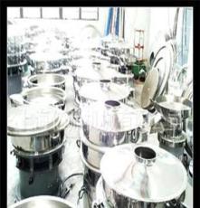 特价筛选设备、筛分设备、分级机械,旋振筛-筛分行业的优选