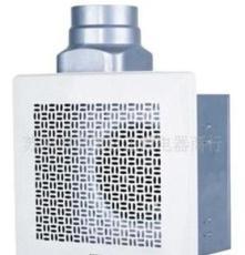 綠島風NEDFON管道式換氣扇 排氣扇 排風扇BPT10-12-A靜音換氣扇