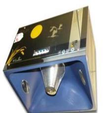 龍發廚具電器 供應2012新款櫻花掛壁式單抽油煙機 吸油煙機