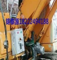 供应2017新型天津铸泰源ZTY-B型小型镗孔机