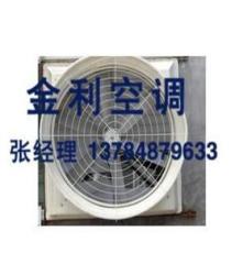 排氣扇規格
