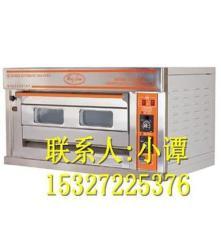 安陸祥興烤箱_武漢面包房設備報價