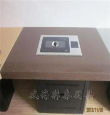 韓泰廚具(多圖),紅外線電烤爐多錢,電烤爐