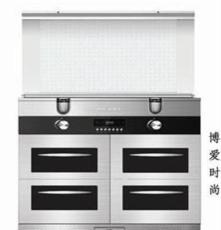武漢環保灶_金佰利得電器(圖)