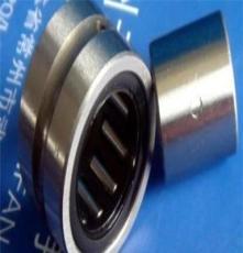 廠家直供實體套圈金屬保持架高速運轉常州滾針軸承NK30/30