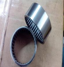 廠家制造沖壓軸承,玩具軸承,ST14碳鋼,鐵保,滾針軸承HK2230