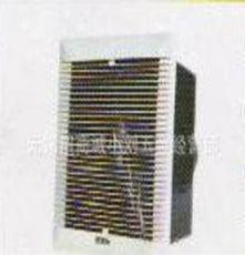 供應 高質量管道換氣扇  專業生產 質量保證 品質保證