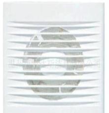 KA902 櫥窗式換氣扇 換氣扇 排氣扇 衛生間換氣扇