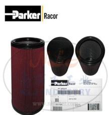 Parker(派克)Racor滤芯AF M8040