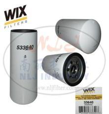 WIX(维克斯) 1R-0762用滤芯 33640