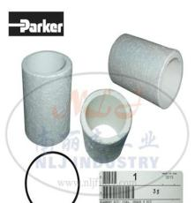 Parker(派克)滤芯PS824P