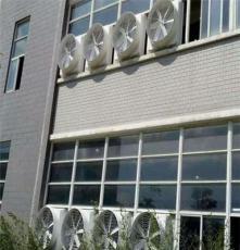 专业的厦门负压风机提供商——厦门泉星龙节能设备