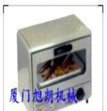 小型烤箱 面包烤箱 糧食烤箱 福建烤箱